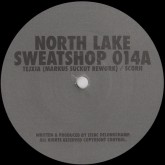 north-lake-tejxta-markus-suckut-remix-scorn-sweatshop-cover