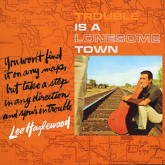 lee-hazlewood-trouble-is-a-lonesome-town-lp-light-in-the-attic-cover
