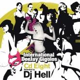 various-artists-gigolo-cd-8-international-deejay-gigolo-records-cover