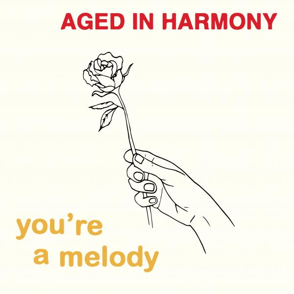 aged-in-harmony-youre-a-melody-3-x-7inch-triplepack-repress-pre-order-melodies-international-cover