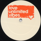 unknown-artist-luvtwo-love-unlimited-vibes-cover