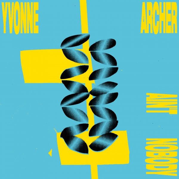 yvonne-archer-aint-nobody-isle-of-jura-cover
