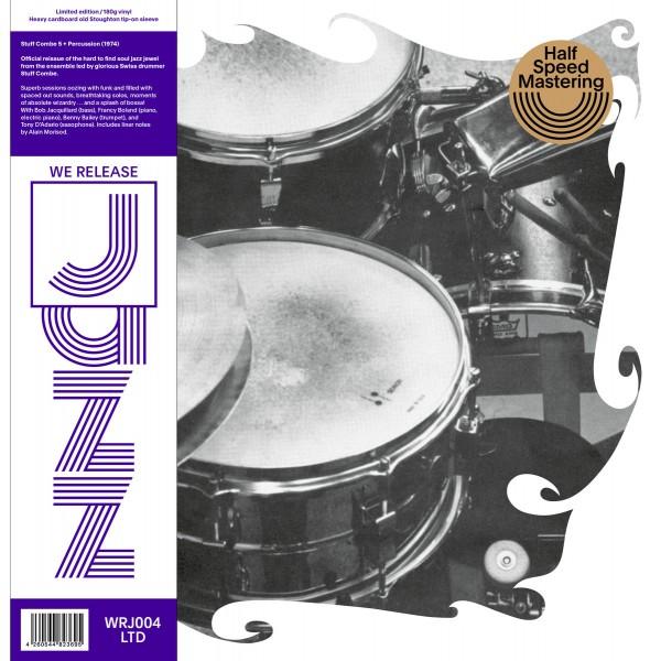 stuff-combe-stuff-combe-5-percussion-lp-we-