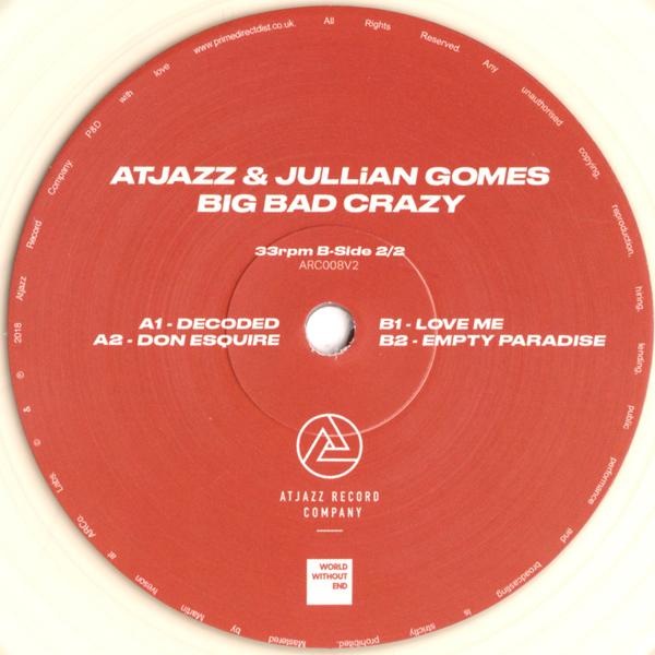 atjazz-jullian-gomes-big-bad-crazy-2-2-decoded-love-me-atjazz-record-company-cover