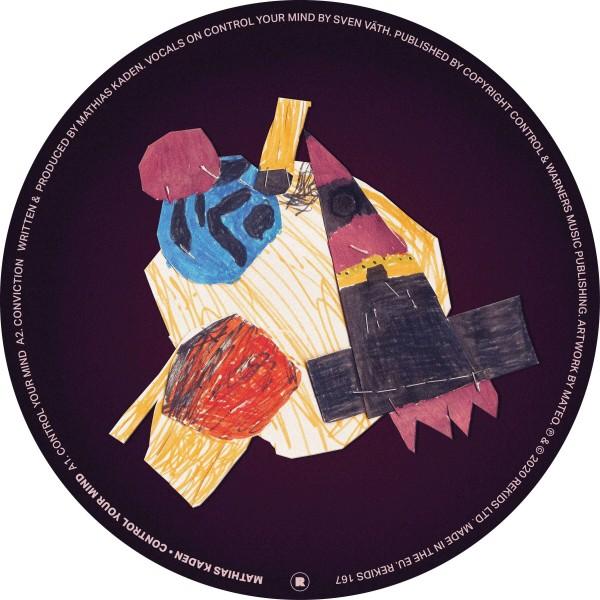 mathias-kaden-control-your-mind-marcel-dettmann-remix-rekids-cover