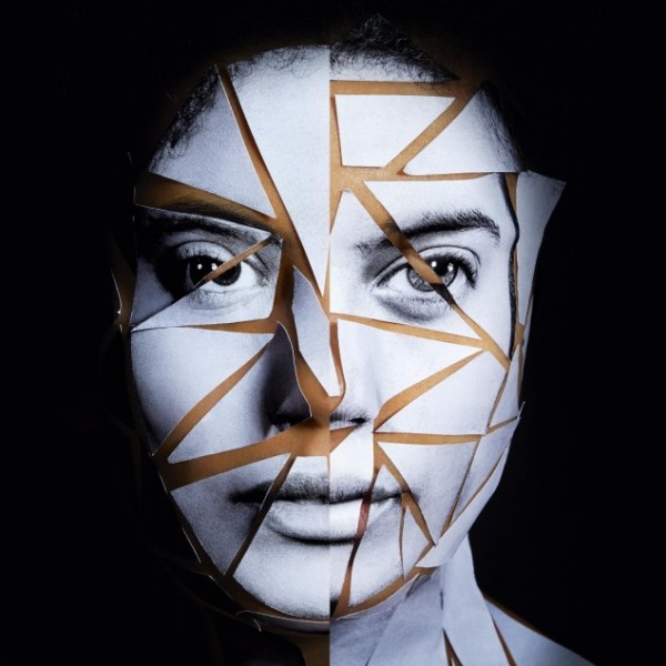 ibeyi-ash-lp-xl-recordings-cover