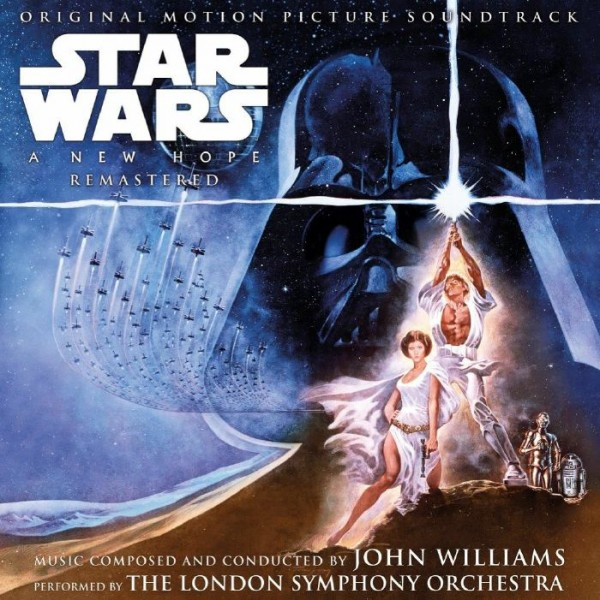 john-williams-star-wars-a-new-hope-soundtrack-lp-umc-cover