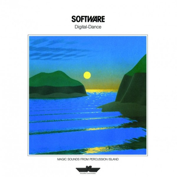 software-digital-dance-lp-100-electronica-cover