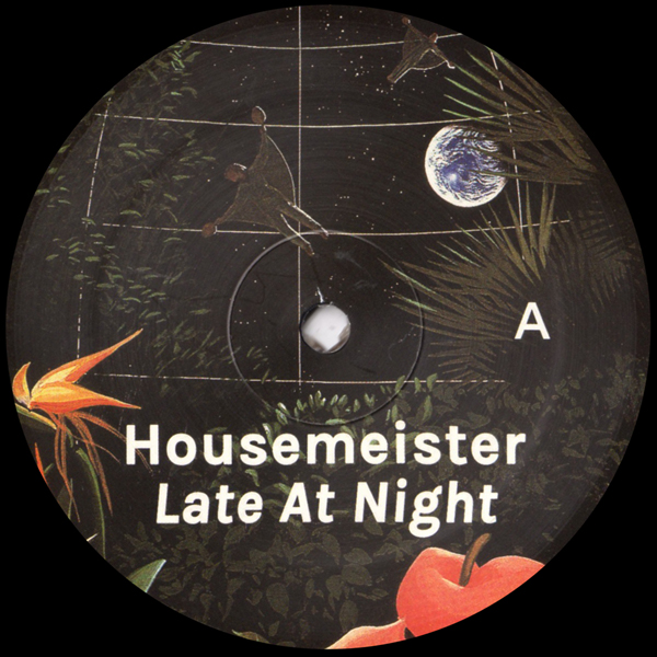 housemeister-late-at-night-accidental-jnr-cover