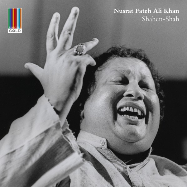 nusrat-fateh-ali-khan-shahen-shah-lp-real-world-cover