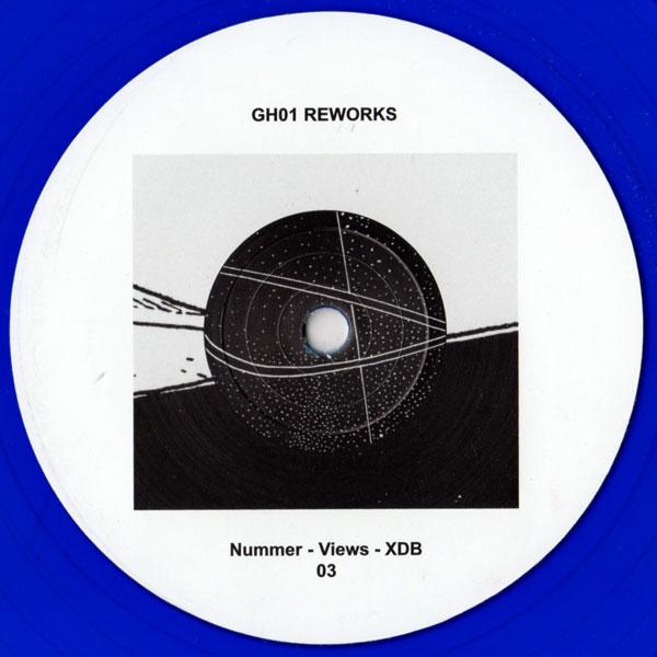 onirik-gh01-reworks-xdb-nummer-views-remixes-garage-hermtique-cover
