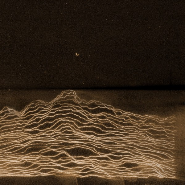 floating-points-reflections-mojave-desert-cd-pluto-cover