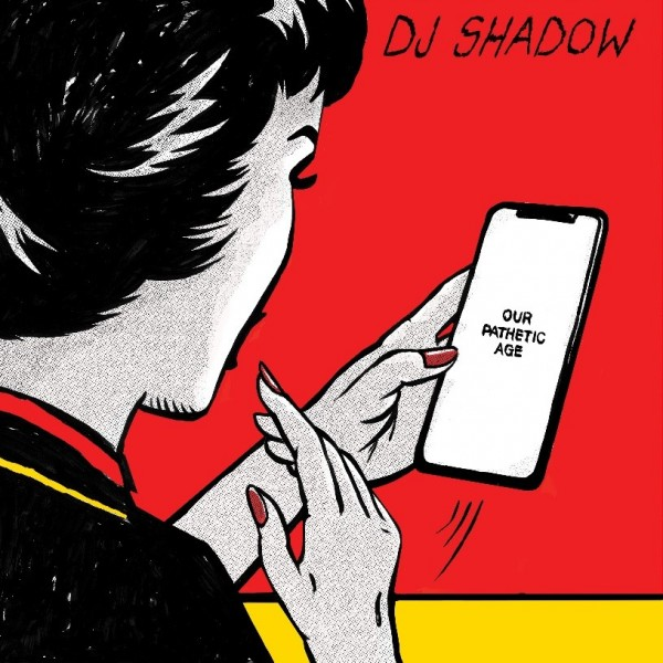 dj-shadow-our-pathetic-age-cd-mass-appeal-cover