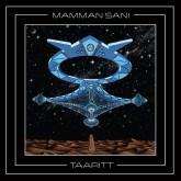 mamman-sani-taaritt-lp-sahel-sounds-cover