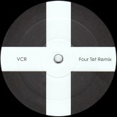 the-xx-vcr-four-tet-remix-young-turks-cover