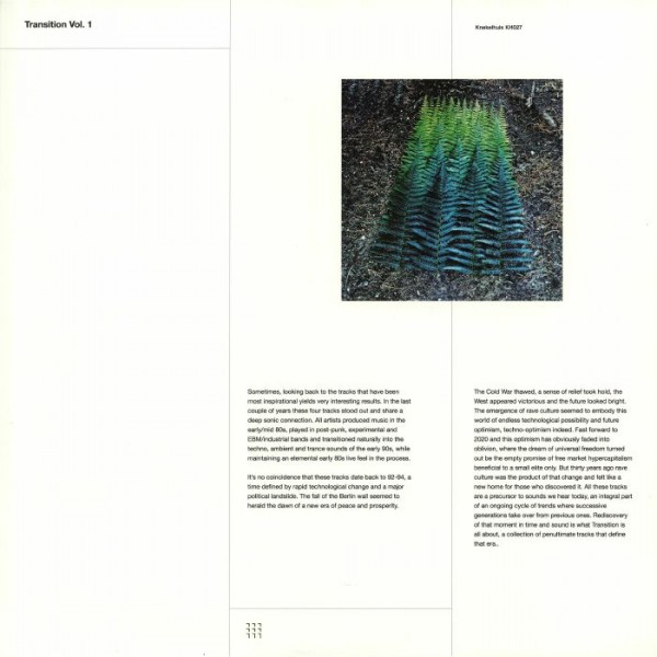various-artists-transition-vol-1-knekelhuis-cover