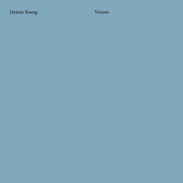 dennis-young-visions-release-lp-daehan-electronics-cover