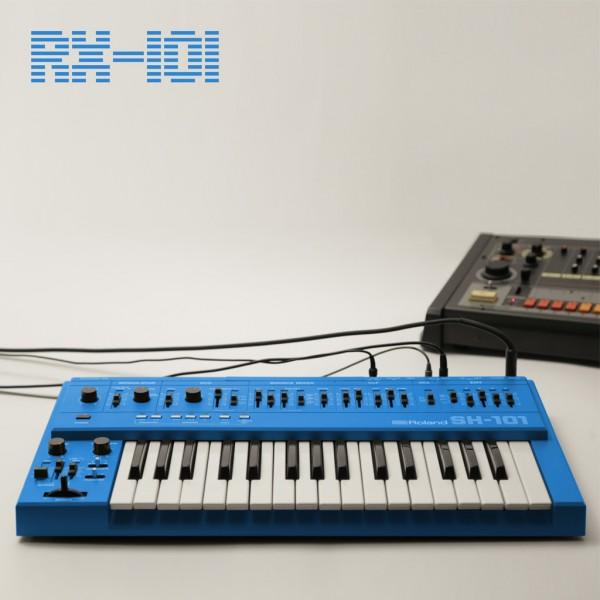 rx-101-ep-1-suction-records-cover