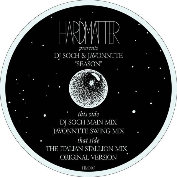 dj-soch-javonntte-season-ep-hardmatter-cover