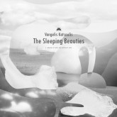 vangelis-katsoulis-the-sleeping-beauties-lp-into-the-light-cover