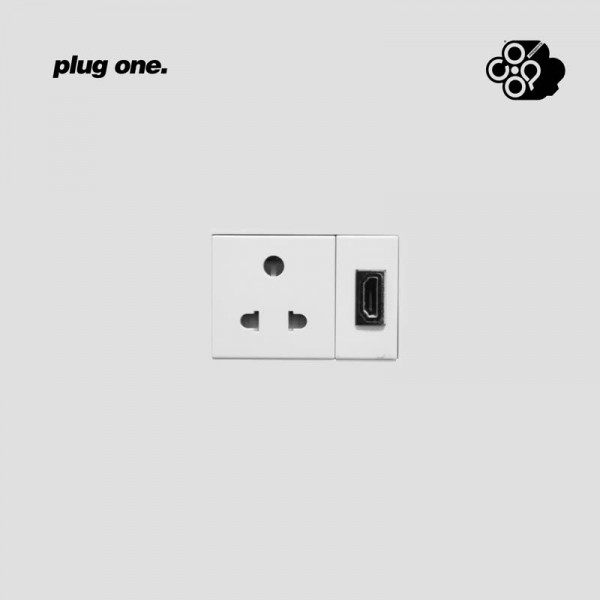 various-artists-coop-presents-plug-one-lp-coop-presents-cover