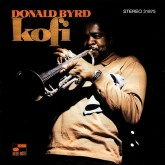 donald-byrd-kofi-lp-heavenly-sweetness-cover