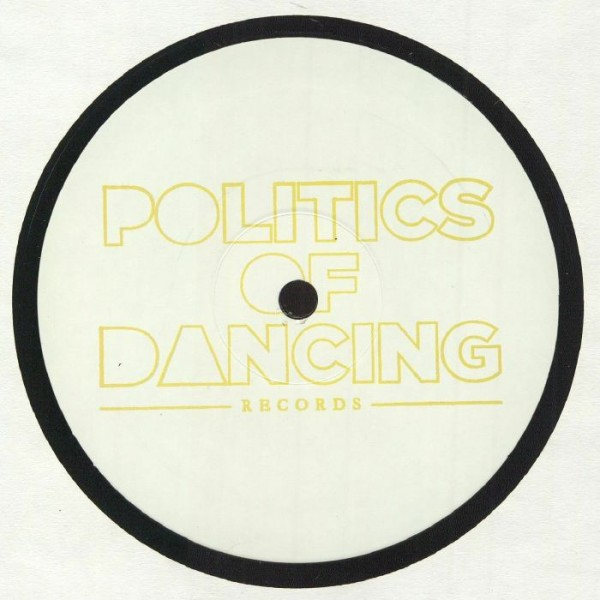 st-david-mind-power-ep-diego-krause-remix-politics-of-dancing-cover