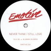 silk-86-vs-blamma-blamma-never-think-still-love-emotive-cover