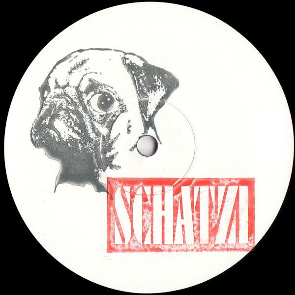 schatzi-schatzi-004-schatzi-cover