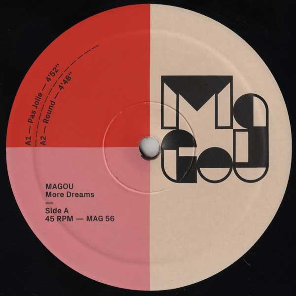 magou-more-dreams-magous-disco-bugs-cover