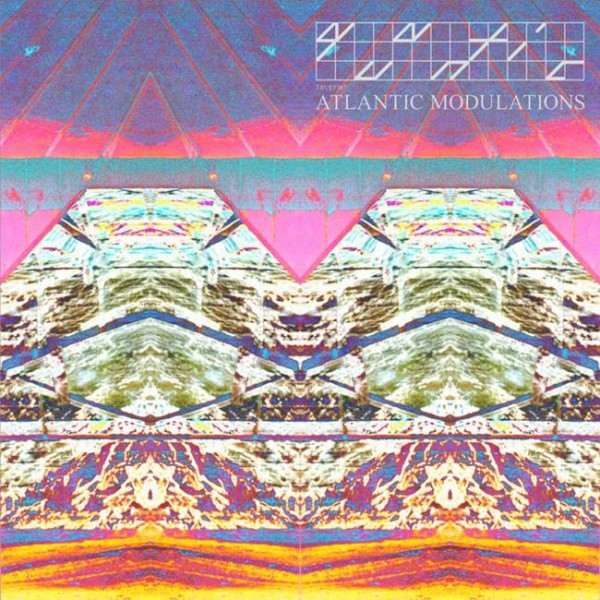 quantic-atlantic-modulations-dan-shake-selva-remixes-tru-thoughts-cover