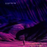 the-future-future-sound-es-pion-ep-contur-cover