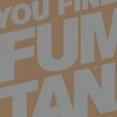 fumiya-tanaka-you-find-the-key-lp-perlon-cover
