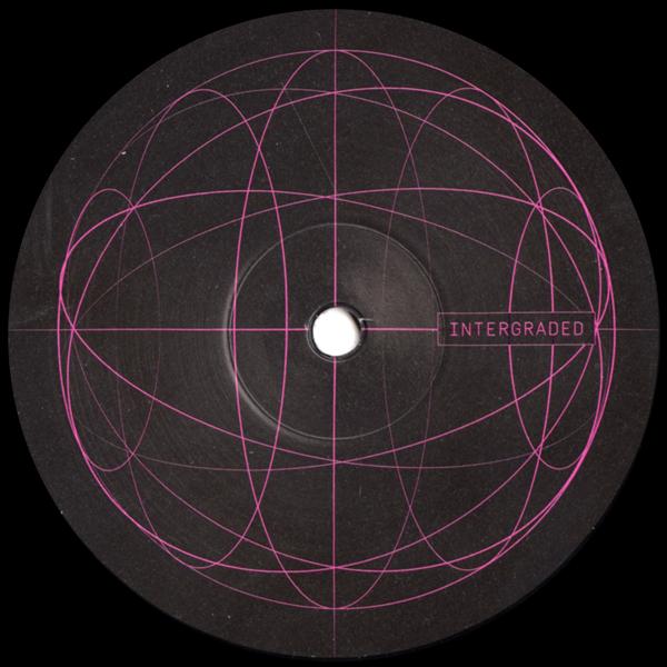 otik-com-sin-tom-vr-2pisceans-orbitration-ep-intergraded-cover