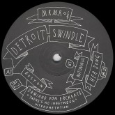 detroit-swindle-boston-damiano-von-eckets-remix-murmur-cover