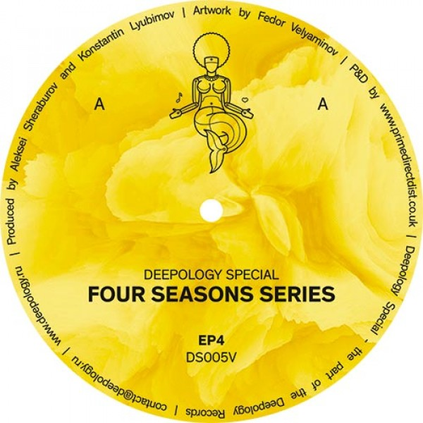 various-artists-four-seasons-series-ep-4-deepology-special-cover