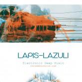 jerome-moussion-lapis-lazuli-ataraxy-jm-music-cover