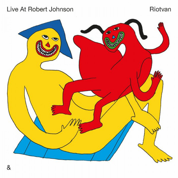 roman-flugel-fort-romeau-panthera-krause-various-artists-and-you-pre-order-live-at-the-robert-johnson-cover