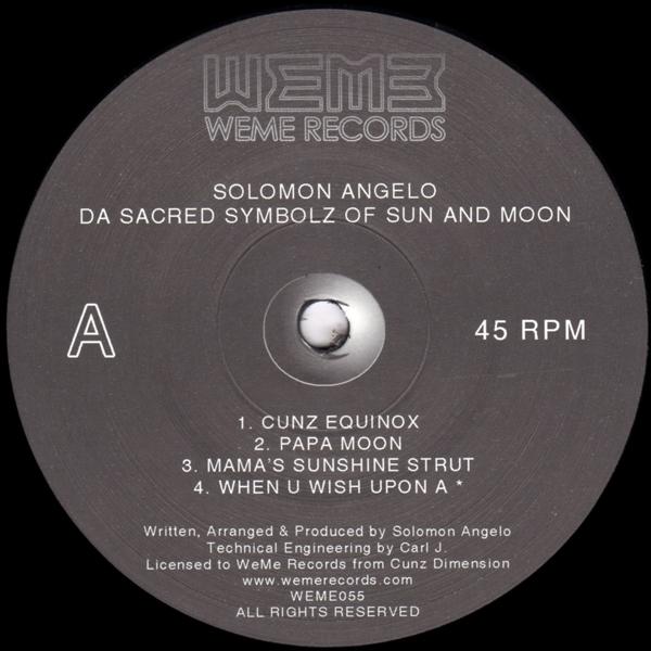 solomon-angelo-da-sacred-symbolz-of-sun-and-moon-weme-records-cover