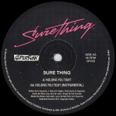 sure-thing-holding-you-tight-gutterfunk-cover