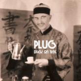 plug-back-on-time-lp-ninja-tune-cover