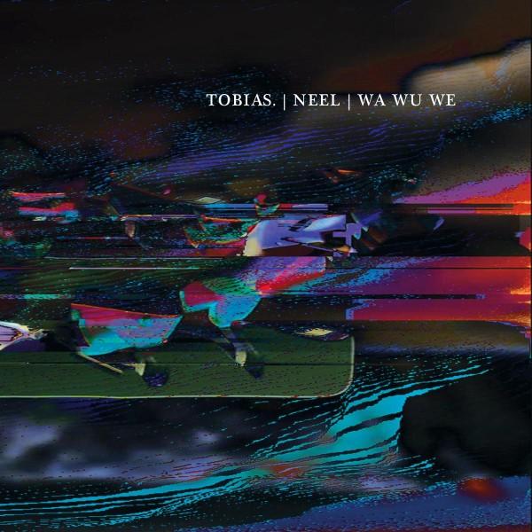 tobias-neel-wa-wu-we-konstrukt-012-konstrukt-cover