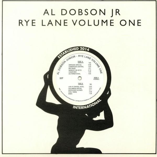 al-dobson-jr-rye-lane-volume-1-rhythm-section-international-cover