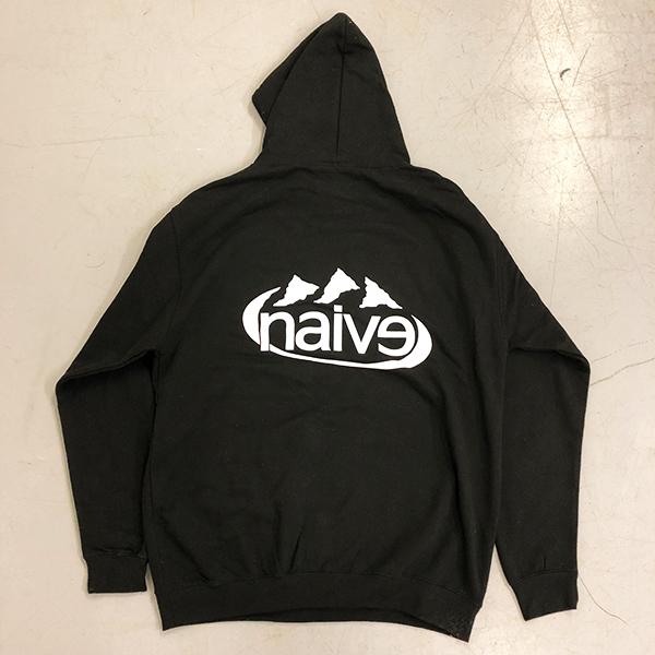 naive-naive-logo-hoodie-black-x-large-naive-cover