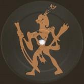anil-aras-larry-de-kat-grooveroots-ep-slapfunk-records-cover