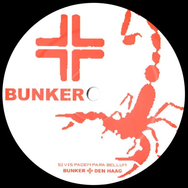rogue-frequencies-rogue-frequencies-vol-1-bunker-records-cover