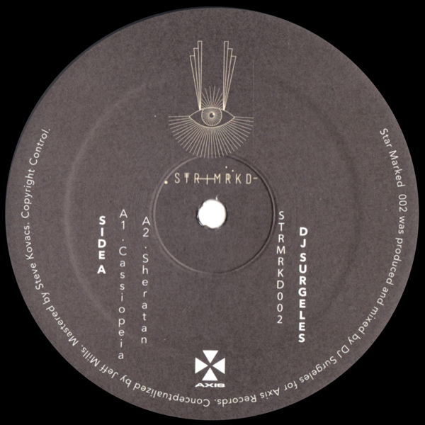 dj-surgeles-star-marked-002-ep-str-mrkd-cover