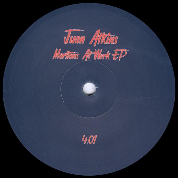 juan-atkins-martians-at-work-ep-partout-cover