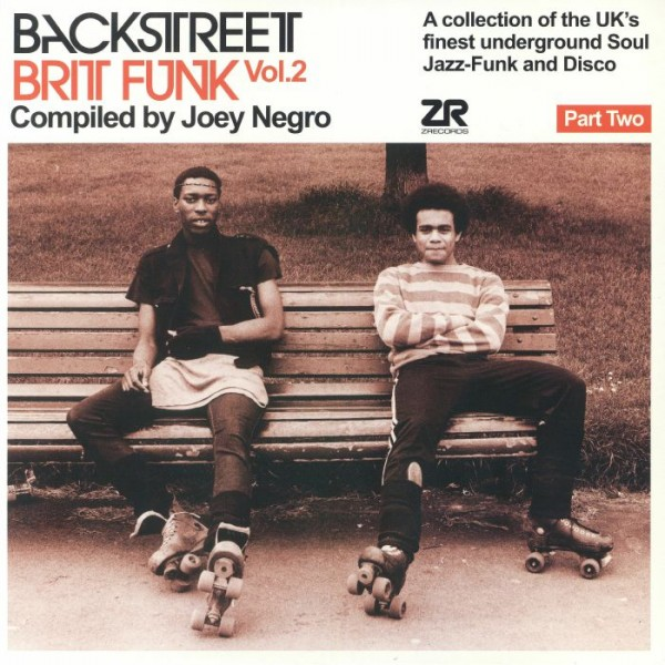 joey-negro-backstreet-brit-funk-vol2-lp-part-2-z-records-cover