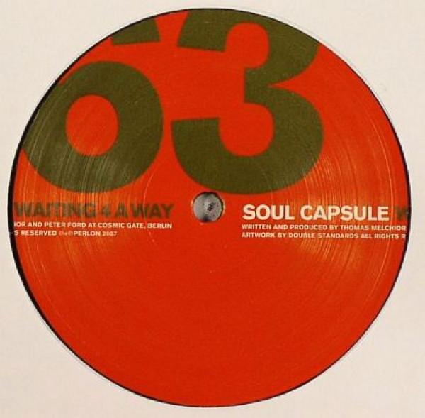 soul-capsule-waiting-4-a-way-repress-pre-order-perlon-cover